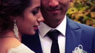 Смотреть видео свадьба в Харькове