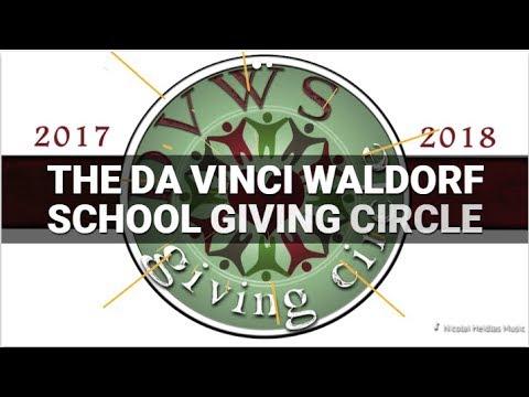 DVWS Giving Circle