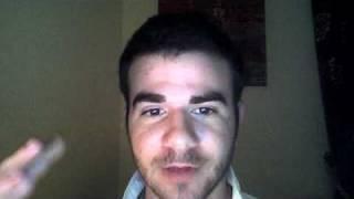 Carisoprodol (Soma) review