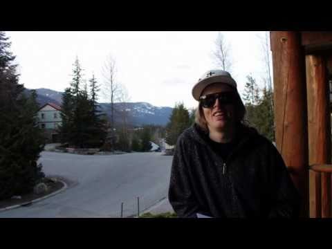 4HWW success story - Nev Lapwood - Snowboard Addiction