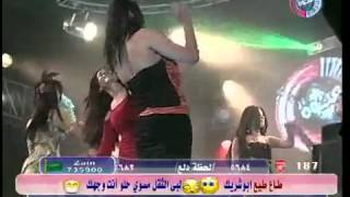 arab home dance ginwa by sadiq khan sujangarh