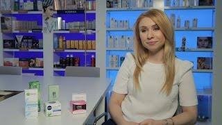 видео Гарньер: кремы для лица