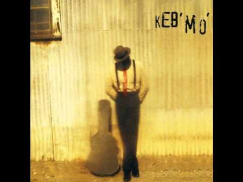 Keb' Mo' - Every Morning