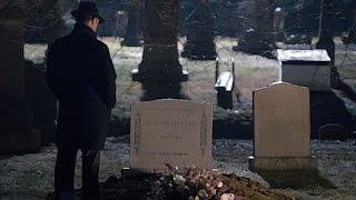 Video The Blacklist - Raymond Reddington - There was a woman I loved. (3x20) download MP3, 3GP, MP4, WEBM, AVI, FLV November 2018