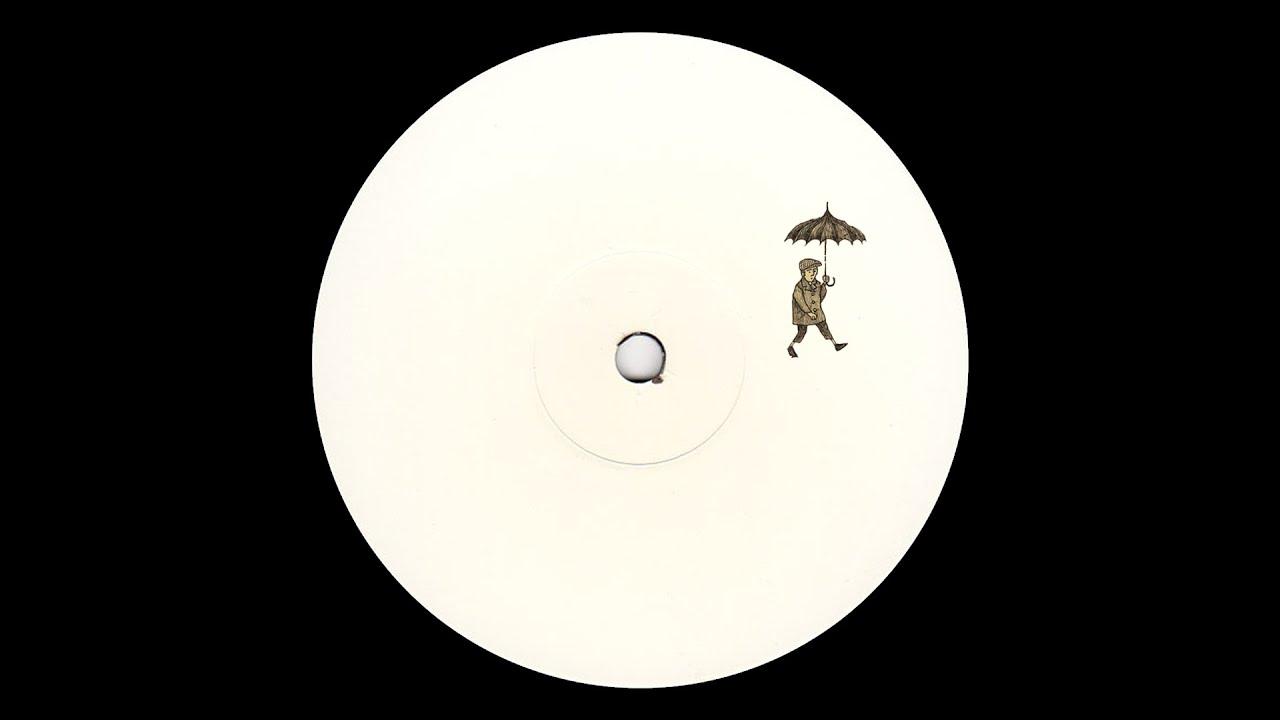 Download Nobodi - Funk'd Bass