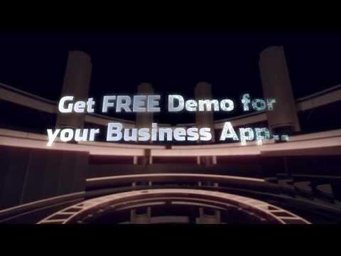 Mobile Apps Development Perth