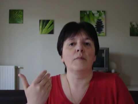 fibromyalgie douleurs vivre avec une personne malade youtube. Black Bedroom Furniture Sets. Home Design Ideas