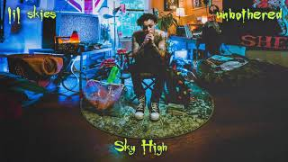 Download Lil Skies - Sky High [Official Audio]