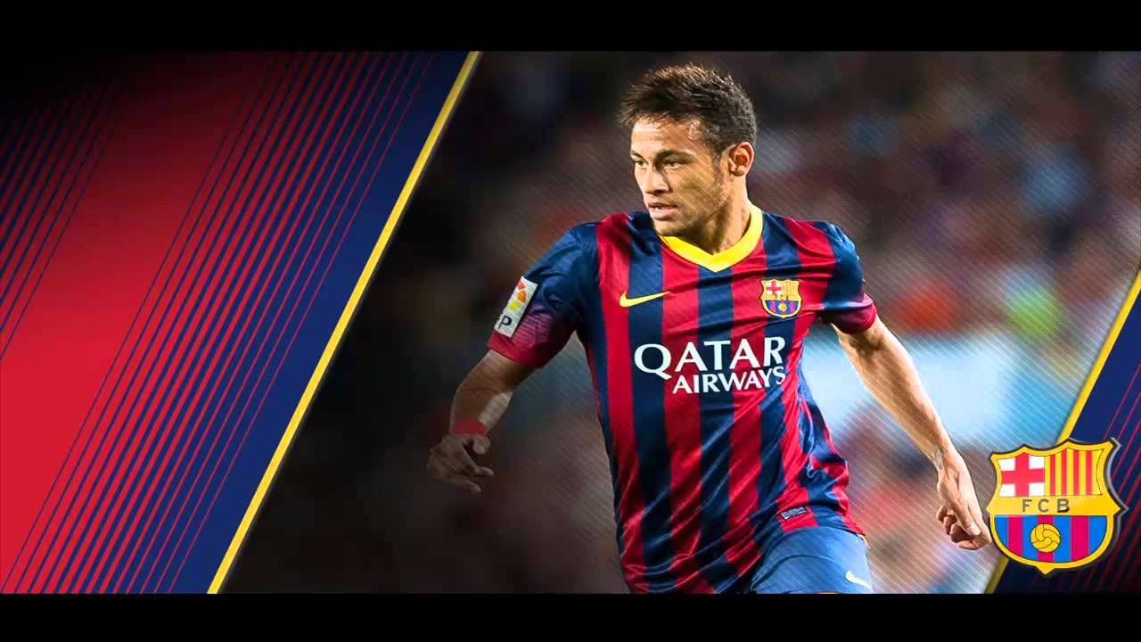 Neymar JR Photos (HD)