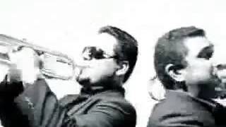 Смотреть клип Andres Cepeda - Si Fueras Mi Enemigo
