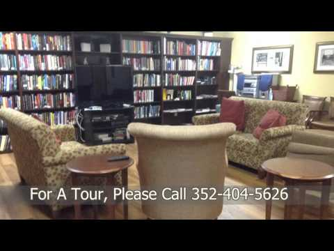 Brookdale - Lake Tavares Assisted Living | Tavares FL | Tavares | Assisted Living