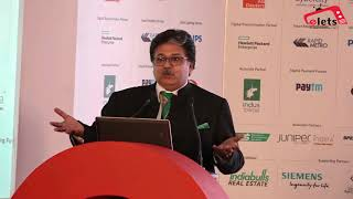 Leveraging New Age Technologies : Ajay Girotra, MD, AG Dauters Waste Processing Pvt Ltd