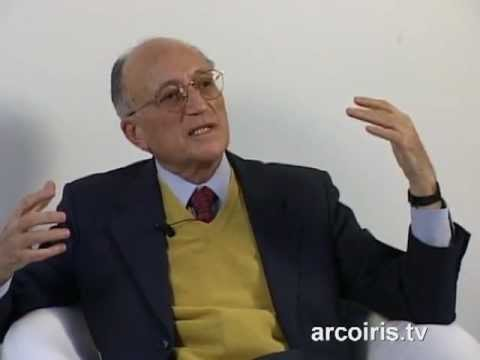 Intervista esclusiva a Francesco Saverio Borrelli