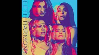 Video Down (feat. Gucci Mane) - Fifth Harmony (Male Version) download MP3, 3GP, MP4, WEBM, AVI, FLV Maret 2018