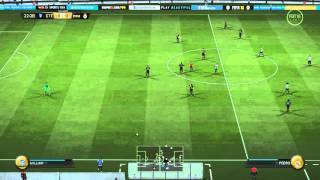 FIFA 16 лаги. bags. ultimate team(, 2016-02-25T17:17:00.000Z)