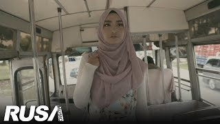Download Ukays - I Love You I Miss You [Official Music Video]