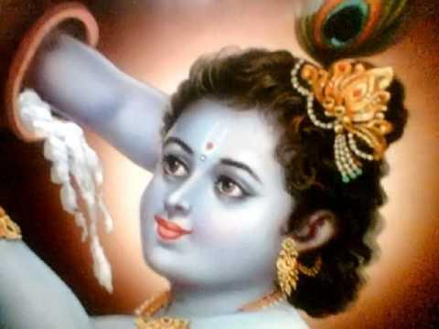 Shyamala dandakam lyrics in tamil