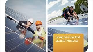 Eco Solar Solutions, LLC. - Solar Energy Company in Chicago, IL