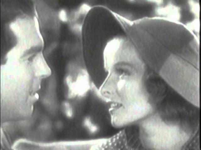 Alice Adams 1935 Official Trailer (Nominated Oscar / Best Picture)