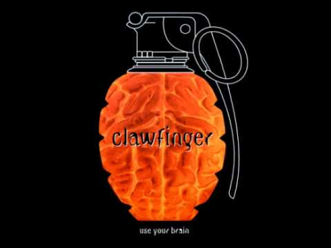 Clawfinger - Power