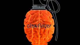 Watch Clawfinger Power video
