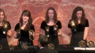 Soundwave Handbell Choir