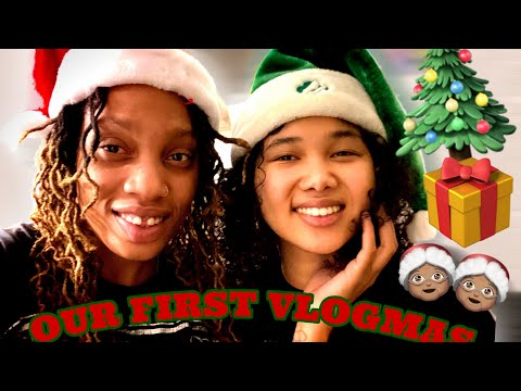 """""""finding-the-perfect-christmas-tree-