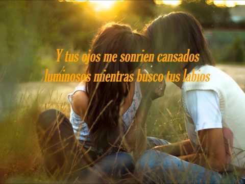 Te amo , Te Amo   Franco Simone