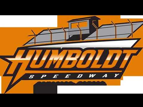 Dan Wheeler BMOD Humboldt Kansas 04/20/18