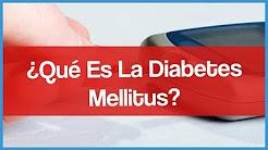 hqdefault - Resumen De La Diabetes