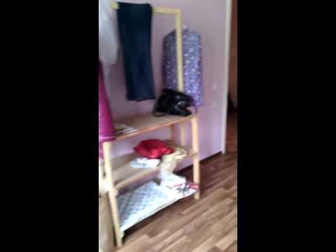 Снять квартиру в Краснодаре без посредников аренда