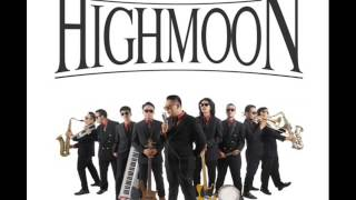 HighMoon - do the ska
