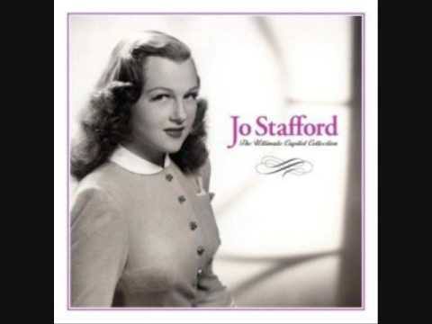 Temptation (Tim-Tay- Shun) / Red Ingle and the Natural Seven with Cinderella G Stump (Jo Stafford)