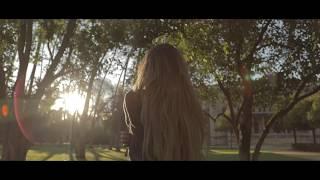 Ephrem J ❌ DJ Khalid - INSEPARABLES ❤️ ft. Dario y Sara