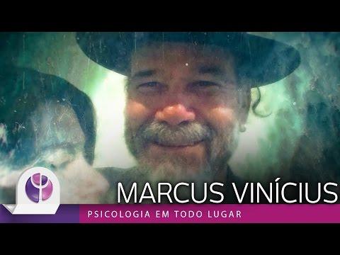 """""""Marcus Vinícius - O Inventor"""""""