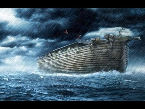 Корабль/Ковчег-сравнение версий