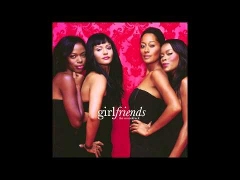 Feel Good (exclusive Remix) - by Lira from the Girlfriends Soundtrack