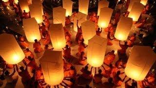 地藏王滅定業真言 Kṣitigarbha Bodhisattva: Mantra for Eliminating Predicament Karma