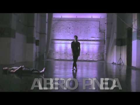 Los Viernes con mucho Arte (Alberto Pineda)