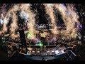 🔴  Nicky Romero - Ultra Europe 2017 (First 30 min)