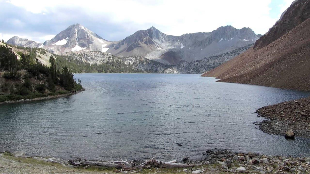 Dorothy Lake Nude Photos 5