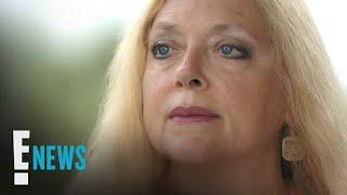 """Tiger King"": Where Is Carole Baskin Now?   E! News"