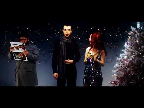 Music Idol Bulgaria - Christmas Song