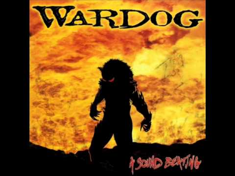 Wardog - C.I.A.