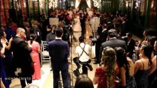 Baixar Marcha Nupcial e A Thousand Years | Buffet Tulipas | Monte Cristo Coral e Orquestra Para Casamentos
