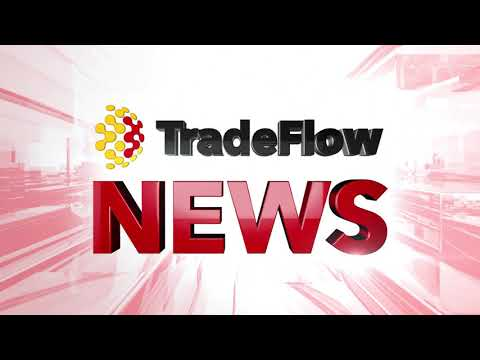 TradeFlow NEWS Commodity Market Update - 19th April 2021