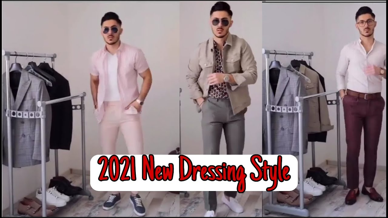 Top Dressing Style 2021| latest design | new dress 2021