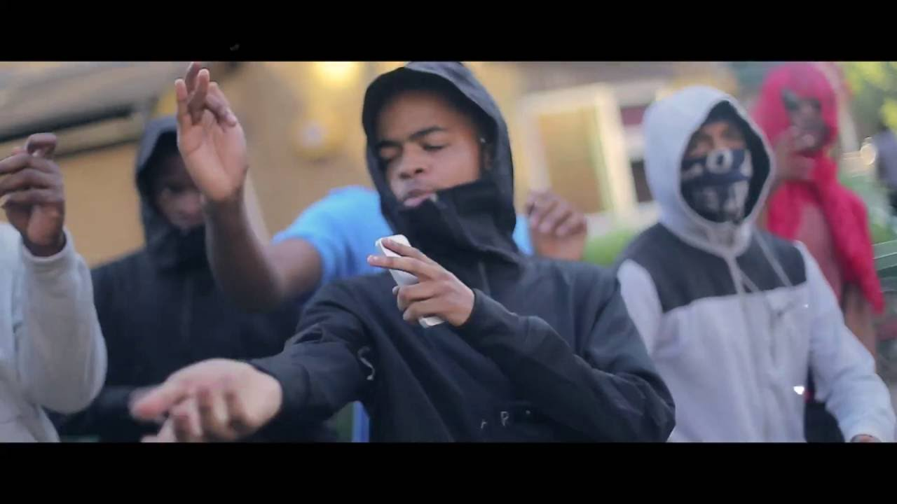 Loski X Mizormac Dj Khaled Harlem Drilloski Hs