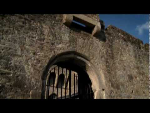 Tipperary - The Heart of Ireland - Discover Ireland