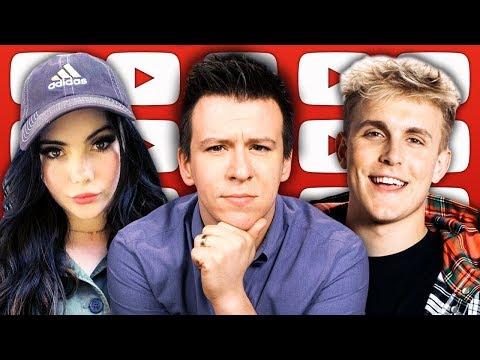HUGE $2.5M Jake Paul Lawsuit, New McKayla Maroney Revelations, Toronto, Nicaragua, and More…